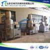 Wfs-50 Model Small Animal Dead Body Cinerator (30-50kgs/time) , Dead Pets Waste Incinerator