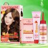 Сливк цвета волос горячего сбывания 2014 Shining косметическая