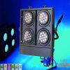 LED Wall Wash/LED 48X3w 4-blindere Wall Wash Light (qc-LW003)