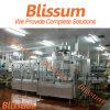 Gamme de produits 10, 000bph Carbonated Water Bottling Machine/Filling Plant