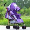 Fabrik-Großhandelsspitzenspitzenbaby-Spaziergänger, Baby-Spaziergänger