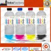 Dye Sublimation Tinta para Seiko Cor Textiler 64ds Printer