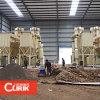 Lange Garantie Gewaarborgd de Malende Machines van de Mijnbouw van de Molen voor Ertsen/Mineralen