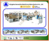 Pasta largo Automatic Weighing y Packing Machine