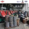 En、DIN、GBのThe Standardの重いAlloy Steel Forgings