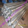 (Filetage NPT) Tube galvanisé à chaud / tube en acier galvanisé