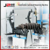 Le JP Jianping Cars Crankshaft Dynamic Balancing Machine avec Reasonable Price