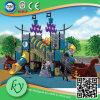 La cour de jeu de gosses, matériel extérieur de jeu, cour de jeu joue (KY-10247)
