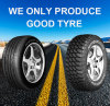 Auto Tyre, PCR Tyre, Passenger Tyre mit Europa Certificate