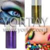 Pigmento cosmético del fabricante del pigmento de la perla del color/de la perla del colorante