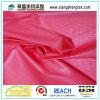 Down Garmentsのための金めっきNylon Downproof Fabric