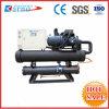 Koelere Systeem van de Schroef van hoge Prestaties het Water Gekoelde (knr-110WS)