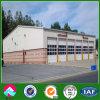 Steel prefabricado Structure Workshop para Repair Shop