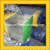 Stainless Steel Square Bar, Stainless Steel Square Rod
