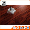 Plancher en gros de PVC de matériaux de construction de Hotsale