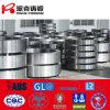 Anello Forging (42CrMo4, 25CrMo4, 34CrNiMo6, 30CrNiMo8)