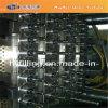 Vollautomatische Vorformling-Einspritzung-Maschine