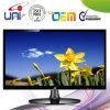 Selbst-Besessener Inch LED des Marken-Uni neues Produkt-ultra dünne schmale Anzeigetafel-preiswerter Preis-39 Fernsehapparat