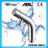 De Tapkraan van het Water van de Controle van de Temperatuur van het roestvrij staal, de Tapkraan van het Bassin (AB011)