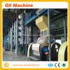 máquina/óleo da extração do óleo de grão de soja 1t/D-100t/D que faz a maquinaria