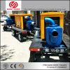 Bomba de agua resistente para el drenaje 6-20inch de las aguas residuales de la alcantarilla