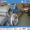 Hoja de acero inoxidable de AISI 304 de alta calidad para la aplicación de cocina