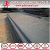 Плита судостроения Lr Dnv BV Ah36 ABS стальная