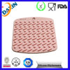 Silicone resistente ao calor Insulation Pad por Audited Suppliers