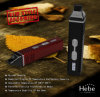 Factory Price를 가진 2015 최신 Selling E Cigarette Dry Herb 또는 Wax Vaporizer Pen Kit