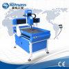 маршрутизатор Machine CNC 2.2kw DSP Control 3D для Acrylic (6090)