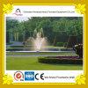 Fontaine d'eau économique de jardin pour la décoration d'horizontal