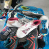 Grado barato al por mayor zapatos usados mezclados
