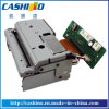 58m m Thermal Kiosk Ticket Printer con Auto-Cutter