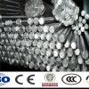 Barra redonda de aço inoxidável de AISI 304