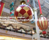 Sale를 위한 빛나는 Inflatable Christmas Balloon