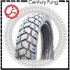 ISO9001: Neumático de la motocicleta de la alta calidad 2008 de 100/90-16 3.50-16
