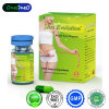 Bio comprimidos Slimming naturais 100% originais magros da dieta das cápsulas