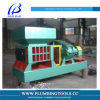 Scrap Metal Recovery (HXPICT0006)를 위한 알루미늄 Can Crusher Machine