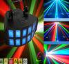 Mini luz doble del efecto del disco de la mariposa del CREE LED (LE010)