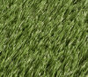 Grama artificial da alta qualidade para o mini futebol