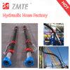 tubo flessibile di gomma di perforazione rotativa 70MPa