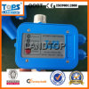 Landtop Pressure Control Switch pour Water Pump