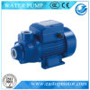 Pkm Velocity Pump para Chemical Industry com Aluminum/Sheetsteel Housing