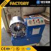 Cer2  Finn-Energien-hydraulischer Schlauch-quetschverbindenmaschine