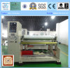 Machine de rebobinage de ruban