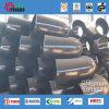 Gomito saldato della conduttura del acciaio al carbonio