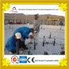 Марокко EL-Нашло проект фонтана нот