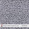 Jacquardwebstuhl-Ineinander greifen-Spitze-Gewebe (M0183)