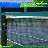 Сеть тенниса теннисного корта (TN-1004)