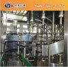 1200bph cadena de producción del agua de 5 galones